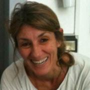 Sara Benedett