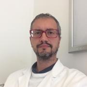 Davide Gaietta