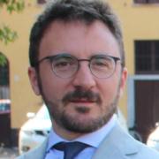 Omar De Bartolomeo