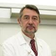 Maurizio Pietrogrande