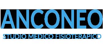 Anconeo - Studio Fisioterapico Milano
